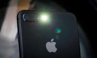 Telefonunuzun flaş ışığındaki gizli özellik