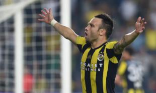 Fenerbahçe'de ilk ayrılık belli oldu!