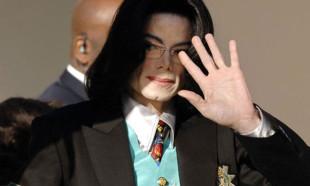 Michael Jackson'ın malikanesi üçüncü kez satışta