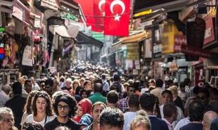İşte ülkelerdeki Türk göçmen sayısı