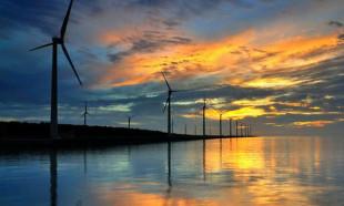 Avrupa'nın enerji gücüne sahip ülkeleri açıklandı! Türkiye bakın kaçıncı sırada