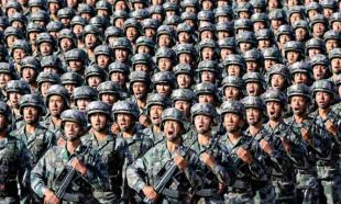 Hangi ülkenin ordusu yok? İşte şaşırtan liste...