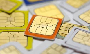 İşte SIM kart yerine gelecek teknoloji