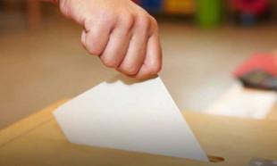 31 Mart 2019 seçimlerinde liderler nerede oy kullanacak?