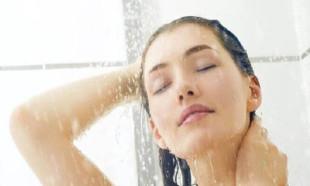 Ne sıklıkta yıkanmak gerekir?