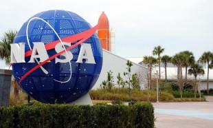 NASA 100 bin TL'ye 2 ay yatacak gönüllüler arıyor