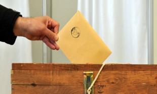 Oy verirken dikkat! Bunu yapanın oyu geçersiz sayılacak