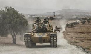 En güçlü askeri güç sıralaması