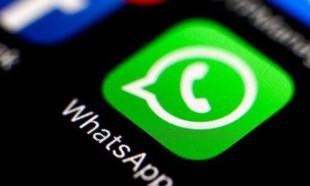 WhatsApp'a 'tatil modu' geliyor