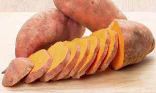 Diyabetle savaşan 20 besin