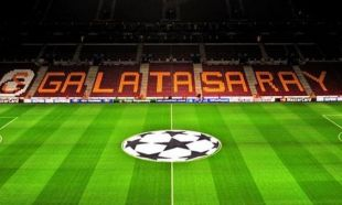 Galatasaray'da 60 milyon TL'lik hüsran!