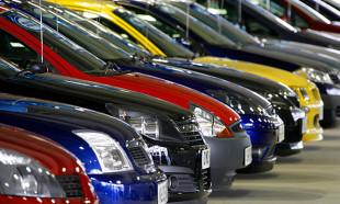 Üretimi durdurulan popüler araçlar