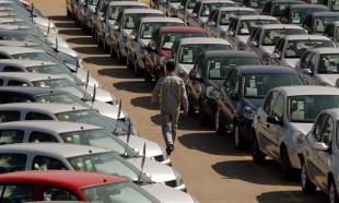 İkinci el araç alacaklar dikkat! Piyasa hareketlendi...