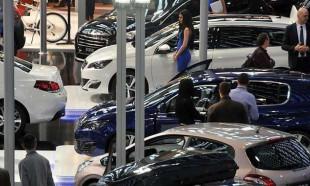 2019'un en çok satan 10 otomobil markası