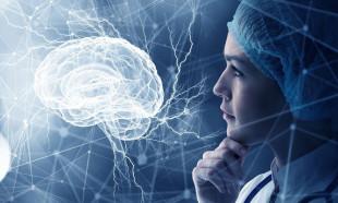 Kadınların beyni erkeklere göre daha genç kalıyor