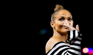 Jennifer Lopez'e 6.5 milyon dolarlık dava