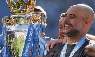 Manchester City men edilebilir!