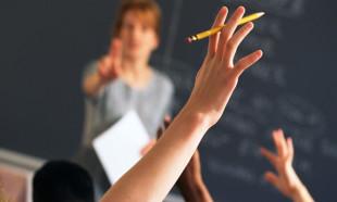 Okullarda yeni dönem