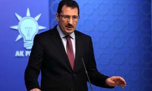 Ali İhsan Yavuz'dan İstanbul seçimi açıklaması