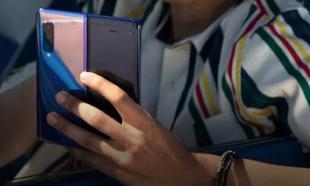 Huawei kullanıcılarını neler bekliyor? İşte yanıtı