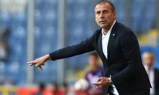 Fenerbahçe'den Abdullah Avcı'ya teklif iddiası!