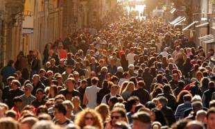 İşte il il Türkiye'nin yeni nüfusu