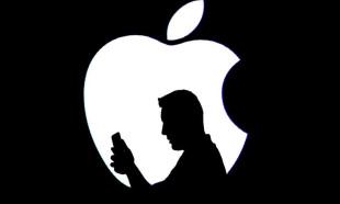 Çin'de Apple kullanımı azalıyor!