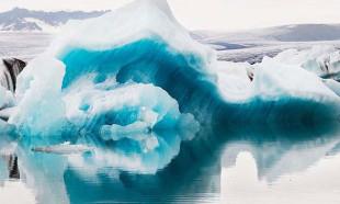 Norveçli araştırmacılar Dünya'nın en eski buzulunun peşinde