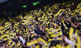 Fenerbahçe'ye sürpriz golcü...