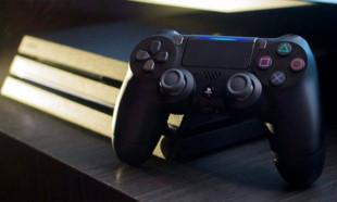 PlayStation severlere müjde! İndirime girdi