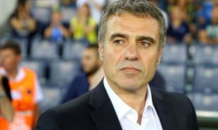 Fenerbahçe transferi bitirdi! Dünyaca ünlü yıldız...