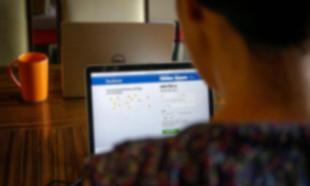 Sosyal medya hesapları ile ilgili emsal karar çıktı