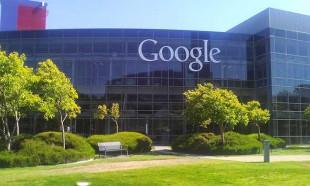 Google müjdeyi verdi! Yeni özellik geliyor