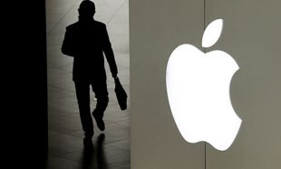 Apple'dan 5G açıklaması