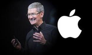 İşte iOS 13 hakkında bilmeniz gerekenler