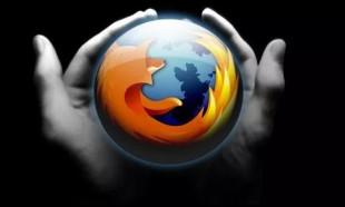 Mozilla'dan yeni atak! Reklamsız internet için...
