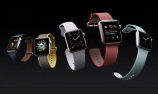 Apple Watch için geliştirilmişti... O uygulama kapatıldı