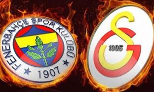 Fener'den Galatasaray'a 3. transfer çalımı