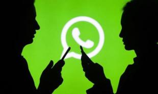 Bilimsel araştırma: WhatsApp sağlığa yararlı