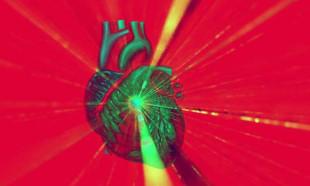 O teknoloji kişileri kalp atışından tanıyacak