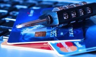 Banka logoları ile dolandırıcılığa dikkat