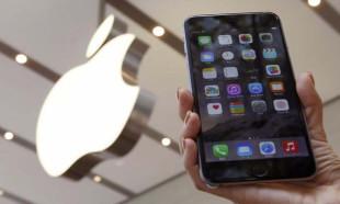 Apple iOS 13 güncellemesinde sürpriz yenilik!