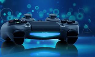 O PlayStation'ın  fiyatı düştü