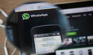 Whatsapp kullananlar o süreye dikkat!