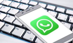Whatsapp Web için iki bomba özellik geliyor!