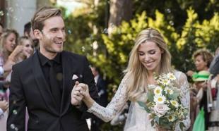 Youtuber PewDiePie ile fenomen Marzia Bisogin evlendi