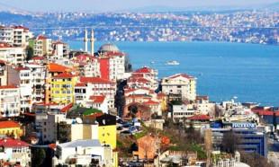 İşte İstanbul'da bölge bölge ev kiraları!