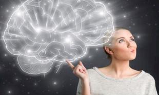İşte beyni besleyip hafızayı güçlendiren gıdalar