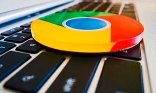 Chrome eklentilerinin yarısı kullanılmıyor