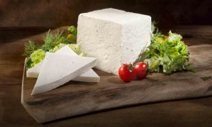İşte beyaz peynirin faydaları!